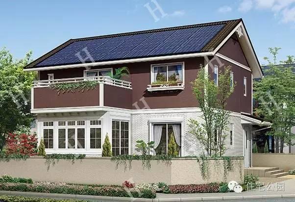 免费3套装修设计,农村别墅设计指导施工及抗震保温新型房屋.