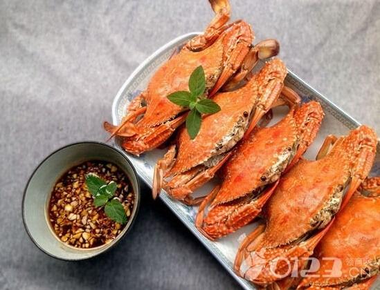 哺乳期能吃螃蟹吗?哺乳期不能吃什么