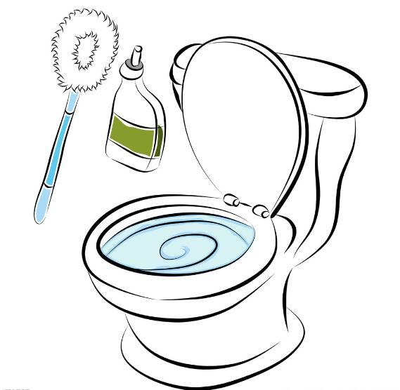 【权威发布】平度自来水公司水压降低公告,请节约用水!图片