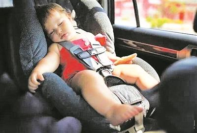 海南儿童朋友看过来:家长致命时的乘车教程cadexcelvba错误图片