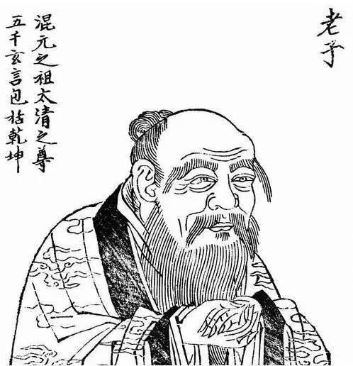 安微前100姓氏人口排名_中国最新姓氏排名出炉 看看你排第几