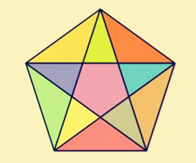 作为平面几何的重要组成部分,其知识点是三角形的定义,特点,面积,周长图片