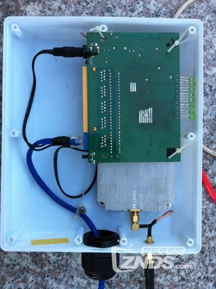 手机信号放大器在广州哪里可以买的到图片