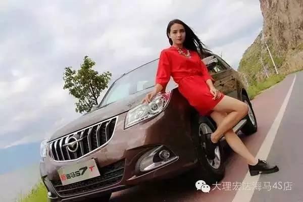 老美女,带带我,视频克大理看舞蹈喽!司机美女漂亮我要图片