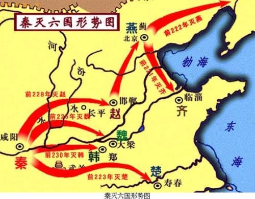 地图 500_389