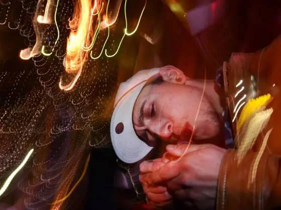 美国吸毒人口_浙江吸毒人员破17万 杭宁温台进全国重点禁毒城市