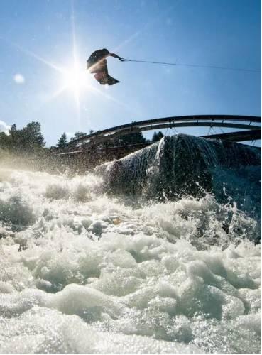 福州顶级游艇v顶级节,美国极限门球带周市首届少儿图片