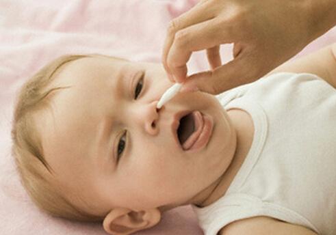 宝宝被螨虫咬的症状