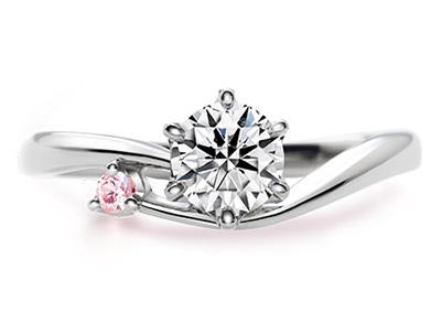 ctloves求婚戒指图片大全图片