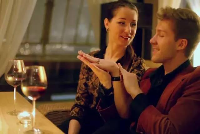 葡萄酒名人名言,献给爱酒的你!