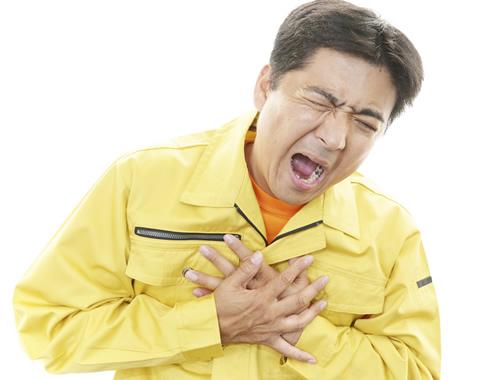 头晕?胸闷?吹空调还会突发面瘫 怎么办?