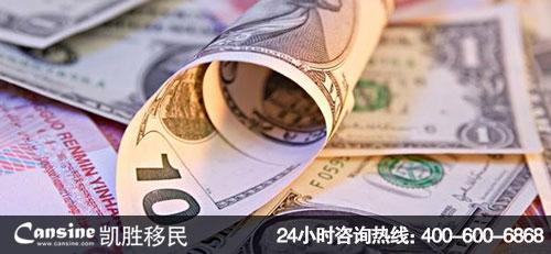科学网[转载]出国问禁,入乡随俗:最多可以携带多少外币?