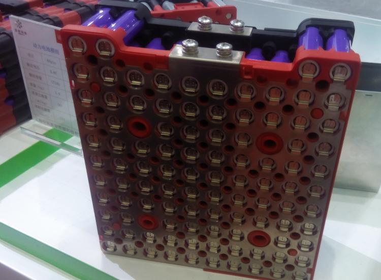 锂电池图片大全电池包装设计要看图片