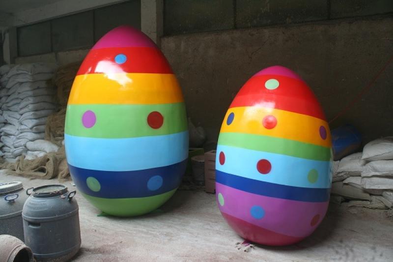 装饰香囊和彩绘鸭蛋|端午节活动方案详细哦图片
