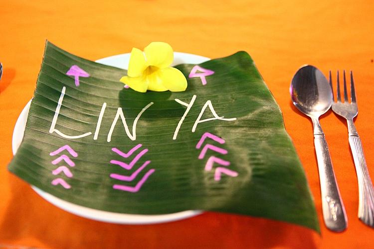 一言难尽的沙捞越美食(马来西亚连载24) - 老鼠皇帝首席村妇 - 心底有路,大爱无疆