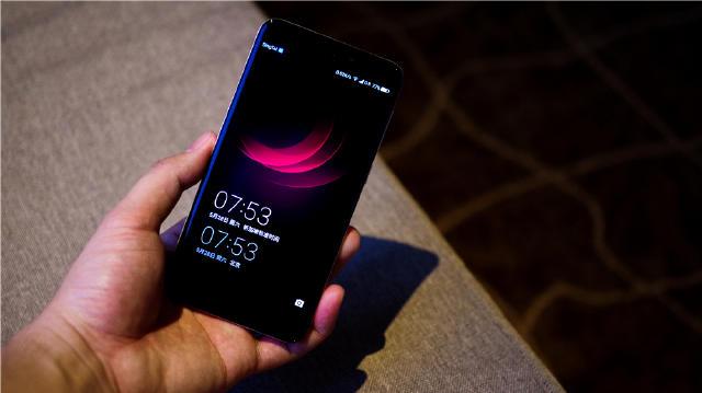 带着360手机n4新加坡游,别有一番体验!