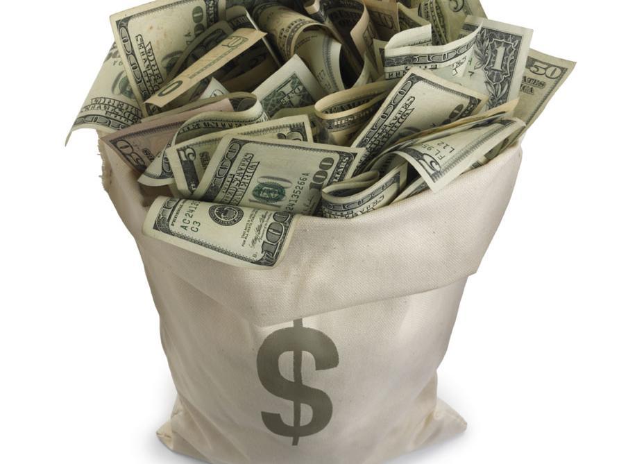 留美读大学有六种缴费方式-美国高中网
