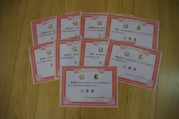 上海小学的v小学小学!看这颗璀璨明珠闪耀最好第十七廊坊市图片