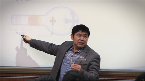刀工刀法工作站探访之(五):宁乡县南田坪初级中教师解析4种技法基本特级图片