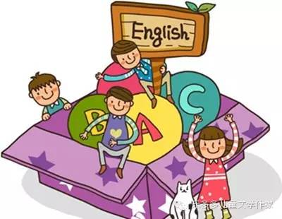 【期末】小学英语10个知识点总结,这次考试就