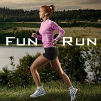 怎么度过跑步减肥平台期这个坎?