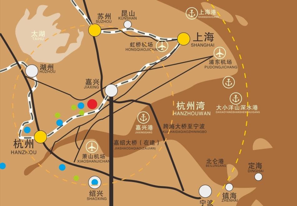 2019城市经济排行榜_2019中国城市发展潜力百强榜公布 我们上榜了吗