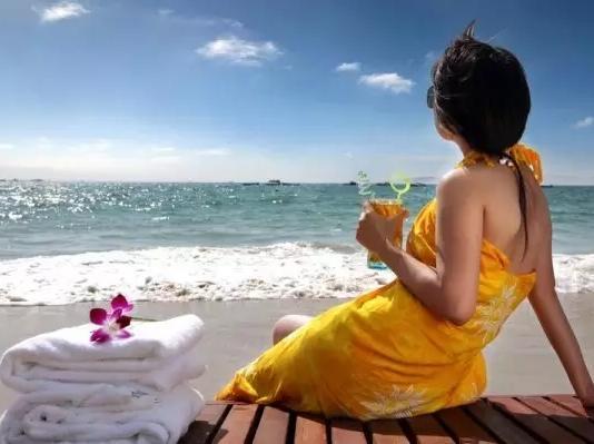 夏天的风景_刘瑞琦 夏天的风
