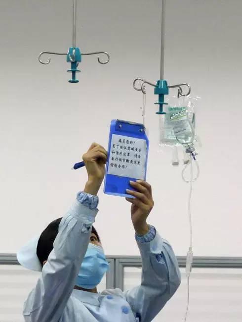 月起,南京这些医院就不许挂水了
