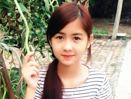 河口越南妹服务有图片,越南河口云南美女小妹尺度服务组图片