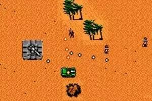 红白机 | 广州8090后童年回忆!儿时最爱的玩具,现在还图片