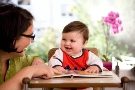 原来学英语跟学语文是一样的让孩子早点知道这个就好了!|推广