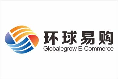 李海聊跨境电商:跨境电商之三国演义