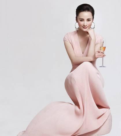 说真的,千万不要娶重庆女人!-搜狐旅游