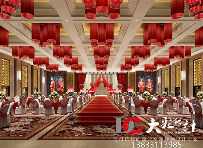 v理工理工思路婚庆装修主题的方案男情趣酒店知乎图片