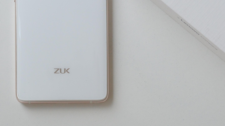 ZUK Z2 Pro尊享版体验:相比旗舰配置我更爱它的颜的照片 - 8