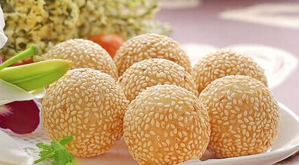 最香的油是_重庆排名前三的串串香,想要吃到一口需要排队2小时