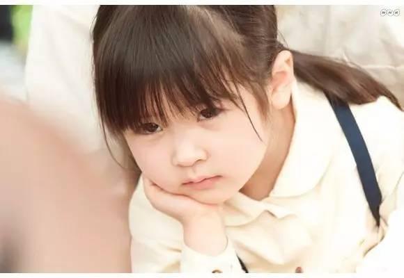 日本00后微乳_全日本最养眼的00后小萝莉都在这里了!