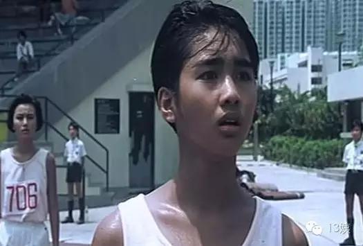 上海1980袁洁莹ed2k