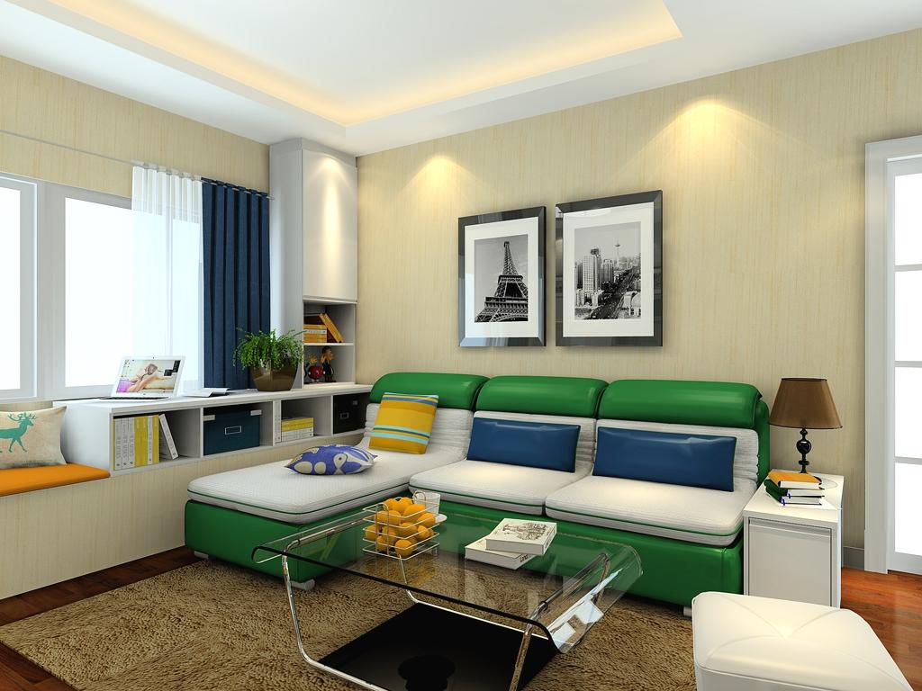 最新款布艺沙发、真皮沙发、实木沙发及客厅沙发等图片大全