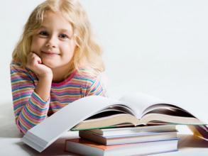 """孩子的教育太重要了! 如何""""穷养儿,富养女""""? - 绿洲 - 墨香满谷"""