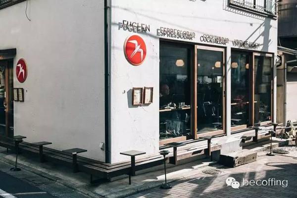 ����yki��j9�m9n�_美食 正文  cafe ki位于东京世田谷区,是由日本id设计工作室设计,寓意