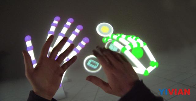 盘点:VR/AR在医疗健康教育产业的7个价值