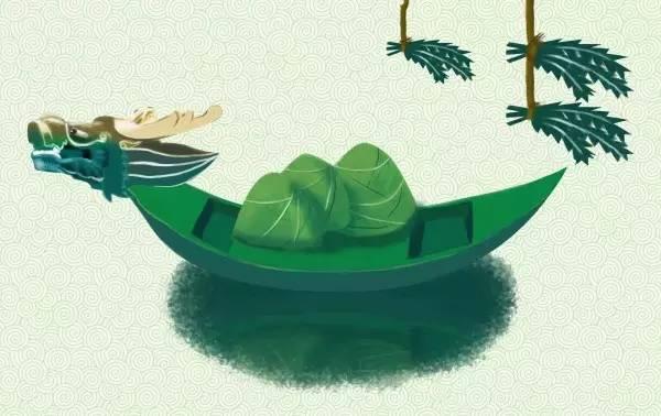 """【端午节,到底该说""""快乐""""还是""""安康""""?】 - 思思 - 思思的博客家园"""