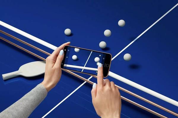 黑科技!用手机玩AR是一种什么体验 AR资讯 第8张