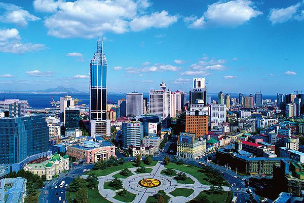 河北城市gdp排名_河北人眼中的中国地图竟然是这样的 看到最后亮了