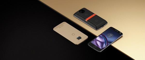 黑科技!用手机玩AR是一种什么体验 AR资讯 第11张