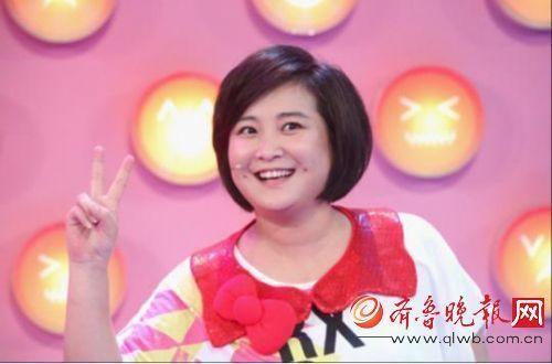 中国喜剧演员排行榜_中国十大喜剧明星排行,痛惜第一名却已成悲剧