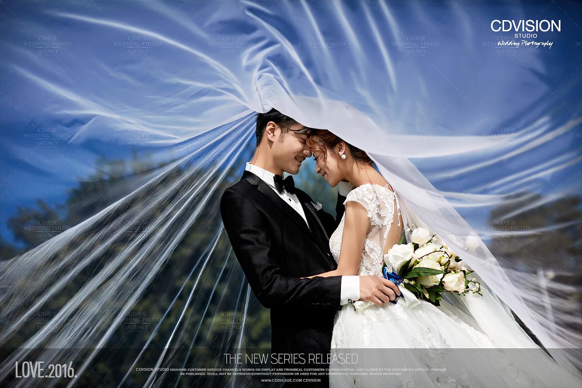 北京婚纱摄影排行_马尔代夫青岛唯一旅拍婚纱照实力可见上海北京婚纱摄影排名