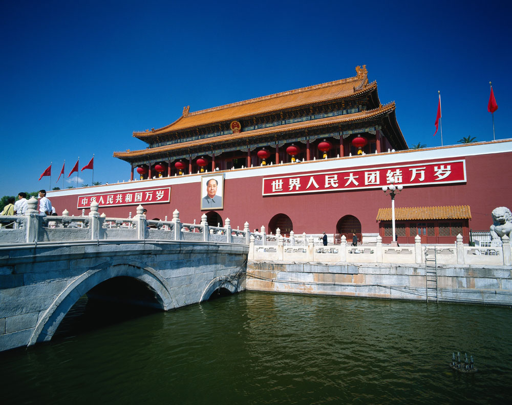 北京――约人民币11.3万元/平方米