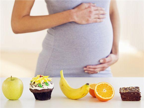 """腹部赘肉怎么减?5个方法针对""""小肚腩"""",让腹部变小"""